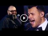 EMIN feat. Максим Фадеев - Давай найдём друг друга (LIVE)