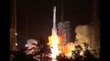 China successfully launches high orbit BeiDou 3 satellite