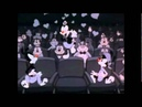 Animaniacs Babblin' Bijou set to 1929 recording as it was intended