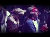 1789, Les Amants de la Bastille - Tomber dans ses yeux