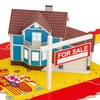 Недвижимость в Испании - Property sun
