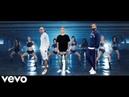 One Dance Remix Ozuna ft Justin Bieber Drake Official Video 2018