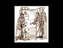 Евангелие от Марка. Исцеление немого бесноватого