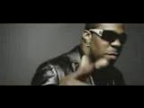 Busta Rhymes Feat. Kelis &amp Will.I.Am - I Love My Bitch