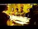 [YTPMV] Adolf Hitler - Havana