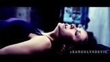 Dean &amp Elena (+Caroline)-Human Part II