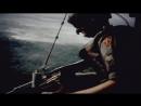 Красно-каменные кожаные ублюдки пиратских морей (нежданное дерьмецо)