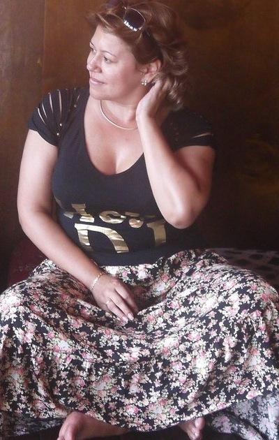 Наталья Казак, 18 сентября , Санкт-Петербург, id93854152