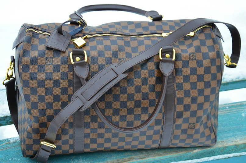 Луи витон мужские сумки на алиэкспресс
