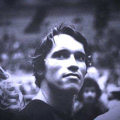 Ярослав Морозов, 23 мая 1996, Москва, id165103878