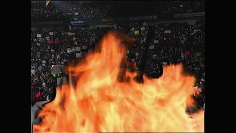 WCW Monday Nitro 25.01.1999 HD
