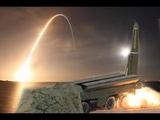 Россия предупредила Европа становится мишенью для ракет после выхода США из ДРСМД...