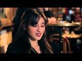 Le Soldat Rose 2 - Un Jour quelqu'un vous embrasse (clip officiel)