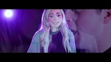 Calum Scott - You Are the Reason (Cover Madilyn Paige &amp Tanner James)