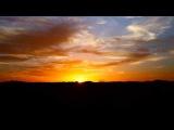 Ahmed Romel - Yarden (Original Mix) FSOE 354