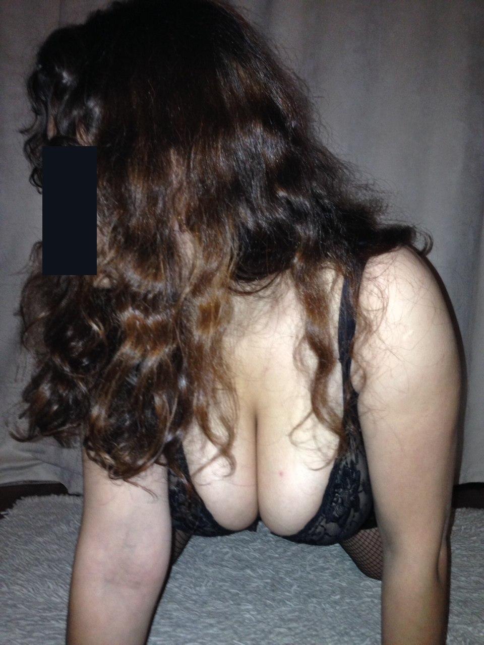 Секс реальный по скайпу 26 фотография