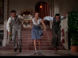 Debbie Reynolds &amp Donald O'Connor &amp Gene Kelly - Good Mornin'