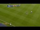 11.04.2009 Чемпионат Англии 32 тур Тоттенхэм Хотспур (Лондон) - Вест Хэм Юнайтед (Лондон) 1:0