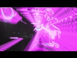 Rogue Wave - Let My Love Open the Door (Official Music Video)