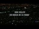 MULHOLLAND DRIVE - Tráiler Español