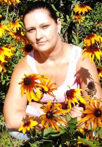 Ольга Медведева, 15 августа , Ковров, id220783297