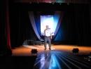 VIII Всекрымский фестиваль популярной песни Русский шансон в Крыму - 3