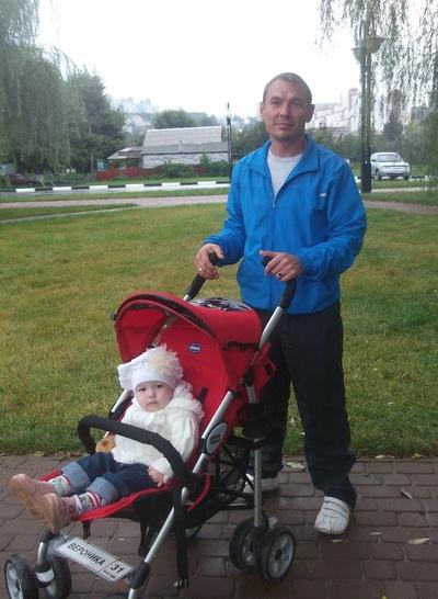Дмитрий Фофанов, 3 ноября , Белгород, id135607513