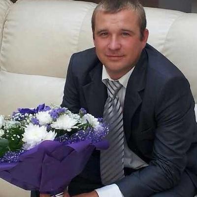 Сергей Забелкин, 5 ноября , Череповец, id4693575