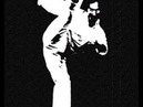 Kool G Rap Ft RZA - Cakes Instrumental