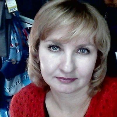 Антонина Новичкова, 12 февраля 1968, Гуково, id202609197