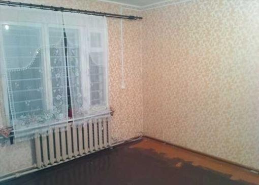 купить 1-комнатная Жосу 4к1