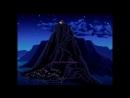 [Walkthrough] Secret of Monkey Island Special Edition [Longplay]