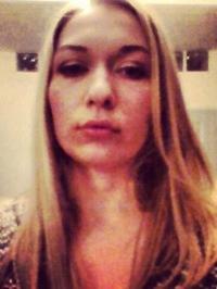 Elena Boyarintseva, 1 марта , Екатеринбург, id1600801