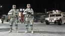 GTA 5 Mods Zombie Apocalypse Online Military Patrol Ep7