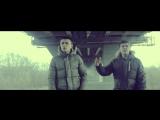 Cheezy ft. S.w.G - Жизнь