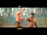 WELCOME CHARLIE! Happy New Year Official Telugu Dialogue Promo | Deepika Padukone, Shah Rukh Khan