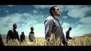 Mohsen Yeganeh - Har Chi To BekhayMaheAsal 95 HD
