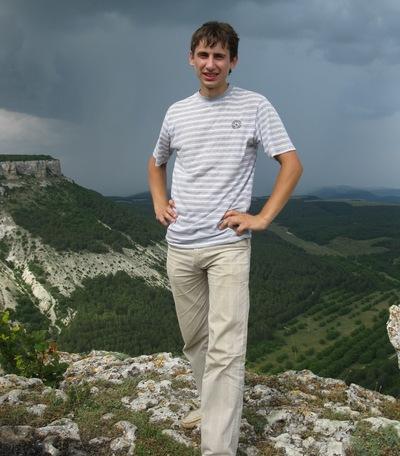 Володимир Віннічук