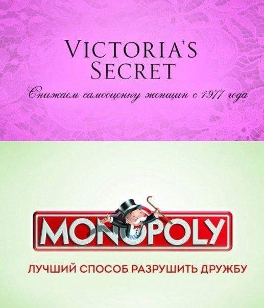 Фото №335143681 со страницы Александры Астаховой