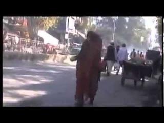 Loy Afghanistan Lar Aw Bar Video Shah Zwan Manawar pashto nice new song 2013