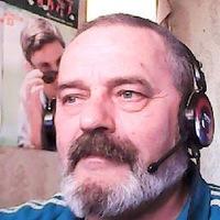 Станислав Глухов, 17 марта , Кировск, id161464482