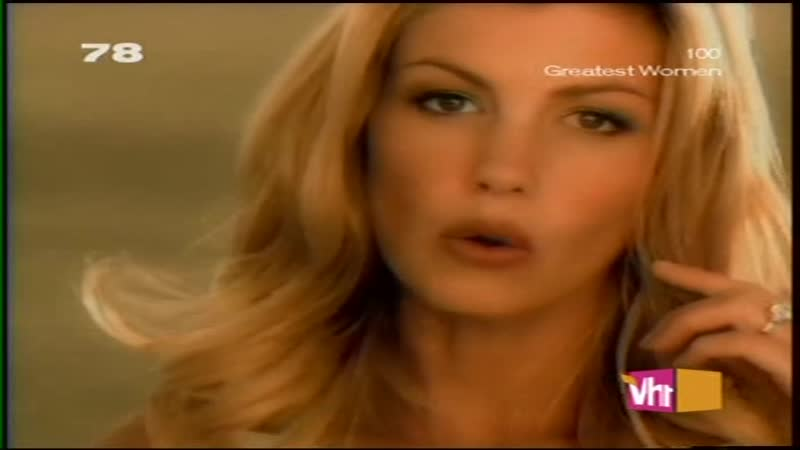 Faith Hill Breathe