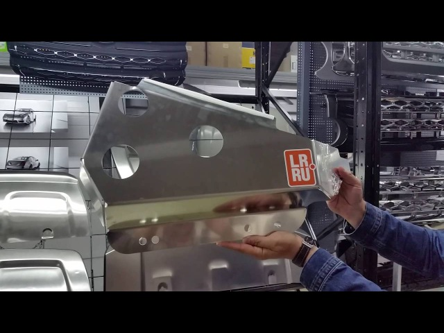 Ремонт пневмостойки мерседес w220  видео 63