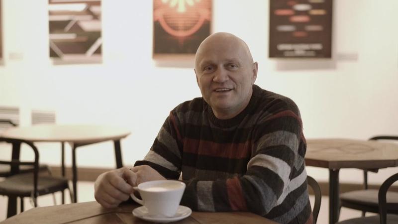 Эдуард Асадов Девушка и лесовик читает Юрий Коготько