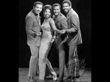 Gladys Knight &amp The Pips - You And Me Against The World