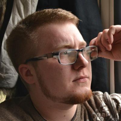 Сергей Актёров, Калуга, id113146541