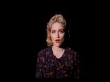 Madonna - Live To Tell (Alexs Alternate Mix)