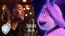 SMALLFOOT 'Wonderful Life' Around the World in 28 Languages WB Kids