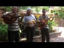 Куба июль 2018 Видео от Даши Варанкиной
