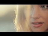 Eliot Berger - Hold On feat. Ranja ( Bry Ortega Dan Lypher Remix)